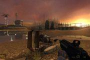 Авторы World War Z предлагали Valve сделать ремейк Half-Life 2
