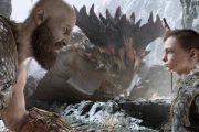 Sony открыла киностудию для экранизации своих игр. Компания обещает не торопиться и думать о качестве