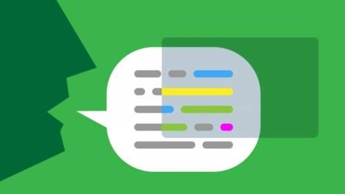 Google Translatotron – технология синхронного перевода речи, имитирующая голос пользователя