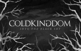 Cold Kingdom - Into the Black Sky (2019) MP3
