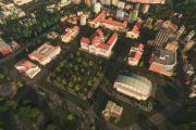 Видео: вышло «университетское» дополнение Campus к Cities: Skylines