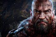 CI Games разорвала контракт с разработчиками Lords of the Fallen 2 — игра может выйти нескоро
