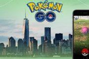 В День Земли игроки Pokemon Go со всего мира собрали более 145 тонн мусора