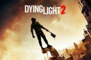 Square Enix поможет Techland с распространением Dying Light 2