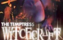 Колдовство 2 / Witchcraft II: The Temptress (1989) DVDRip | A