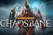 Новый трейлер Warhammer: Chaosbane представляет сюжетную завязку игры