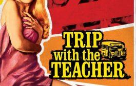 Путешествие с учителем / Trip with the Teacher (1975) BDRip | L1