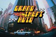 Шесть минут из 1996-го: редкий архивный репортаж BBC о создании первой GTA