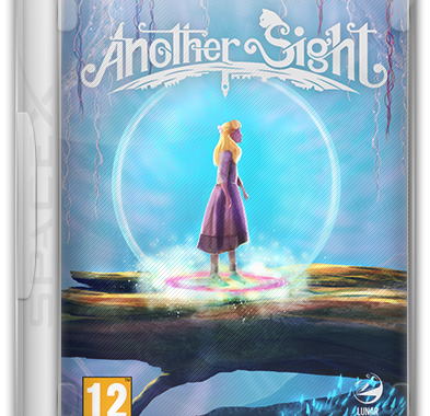Another Sight: Definitive Edition (2018) PC | RePack от SpaceX