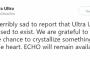 Студия-разработчик научно-фантастического приключения Echo закрылась