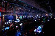 Фестиваль QuakeCon в этом году впервые пройдёт в Европе и будет посвящён DOOM