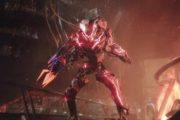 Новый геймплей The Surge 2 (видео)