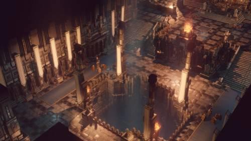 Видео: знакомство с фракцией гномов в дополнении SpellForce 3: Soul Harvest