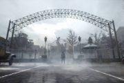 Гнилая реальность The Sinking City в новом трейлере триллера по мотивам Лавкрафта