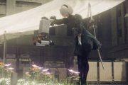 Square Enix огорчена продажами Left Alive