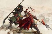Необычные DLC и продвинутый моддинг: авторы Total War: Three Kingdoms рассказали о планах поддержки