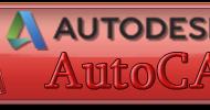 Autodesk AutoCAD 2020 Build Q.47.0.0 (2019) РС | by m0nkrus