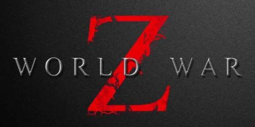 Авторы World War Z планировали разработать ремейк Half-Life 2