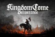 Стала известна точная дата выхода финального дополнения для Kingdom Come: Deliverance