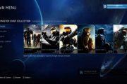 Новые подробности PC-версии сборника Halo: Master Chief Collection