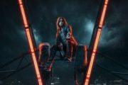 На выставке PDXCON 2019 можно будет поиграть в Vampire: The Masquerade – Bloodlines 2