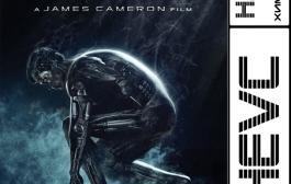 Терминатор / The Terminator (1984) BDRip-HEVC 1080p от ХиМиК