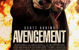 Отмщение / Avengement (2019) WEB-DL 1080p от OlLanDGroup | P