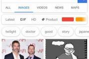 Недовольные фанаты вывели в топ фотографию сценаристов«Игры престолов» по запросу «плохие писатели» в Google