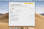 ВышелMicrosoft Defender для Mac