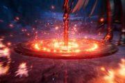 Видео: ролевое приключение Sword and Fairy 7 получит поддержку RTX