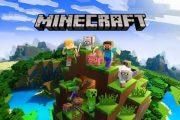 Minecraft разошлась 176-миллионным тиражом