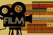 Онлайн-кинотеатры обяжут передавать данные о количестве зрителей
