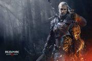 Большая часть продаж The Witcher 3: Wild Hunt пришлась на PC