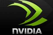 Nvidia показала трейлер Quake II RTX