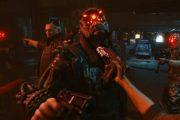 Cyberpunk 2077 покажут в публичной зоне всем посетителям Е3 2019, но не дадут поиграть