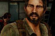 The Last of Us: Part II ожидается осенью 2019 года