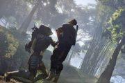 Новое сюжетное обновление для Tom Clancy's Ghost Recon Wildlands выйдет 2 мая