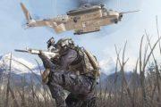 Утечка: новая Call of Duty — это мягкий перезапуск Modern Warfare
