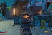 Премьера игрового процесса Borderlands 3 (обновлено)