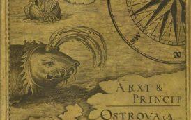 Arxi & Princip - Ostrova (2011) FLAC