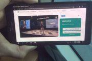 Windows 10 теперь легче установить на смартфон, но не на любой