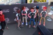 Симулятор Esports Life Tycoon позволит возглавить киберспортивную команду