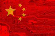 Китайские военные создадут свою ОС