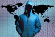 Бэкдор кибергруппировки Turla позволяет захватить контроль над серверами Microsoft Exchange