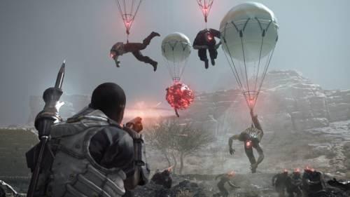 В ближайшие недели в Xbox Game Pass добавят восемь игр, в том числе две новинки
