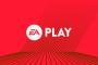 EA Play 2019: расписание прямых трансляций мероприятия