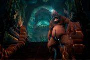 Симулятор выживания Conan Exiles обзавёлся новым дополнением и стал бесплатным до 12 мая