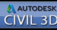 Autodesk Civil 3D 2020 (2019) РС | by m0nkrus