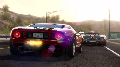 Новая Need for Speed пропустит июньскую EA Play (E3 2019), но всё же выйдет в текущем году