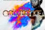 Балканский рубеж (2019) WEB-DLRip от MegaPeer | iTunes